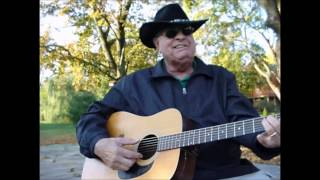 "Tom Kuester - ""Indian Joe"" - The Balladeer - Baraboo, WI."