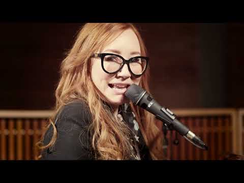 Tori Amos - Breakaway (Live on The Current) Mp3