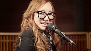 Tori Amos - Breakaway (Live on The Current)