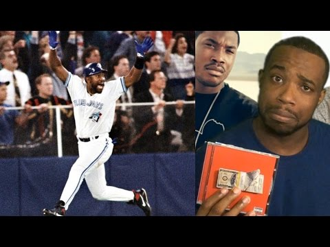 Drake- Back To Back Freestyle Meek Mill Diss! Light Skins Winning! Dark Skins 'L's' RANT