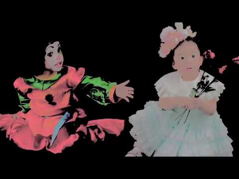 Глеб Самойлов (The Matrixx) - Shades of Red ИЛИ Цирк Уехал , Клоун Нет (30.12.2019)