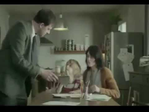 Download Toilet Paper Commercial Funniest Ever !!