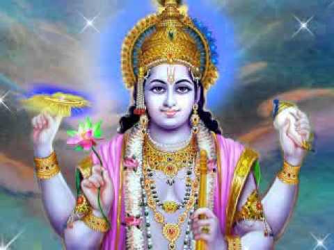 Samaja Vara Gamana - Kadri Gopalnath