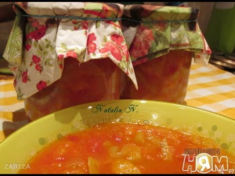 Пошаговые рецепты с фото Еда на каждый день рецепты