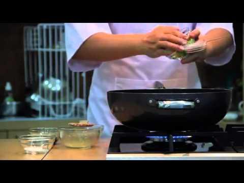 dapur-sehat-ku-cara-memasak-telur-acak-gurih-part3