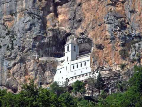 Montenegro - ein neuer, innovativer Reiseführer über die Perle der Adria