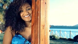 Ashenafi Geremew - Degmen Engaba | ደግመን እንጋባ - New Ethiopian Music 2018 (Official Video)