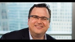 Mosaic Ventures: Building and Scaling Marketplaces with Reid Hoffman