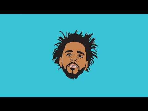 J. Cole x Mac Miller Type Beat - 'Goodbyes' | Storytelling Boom Bap Beat