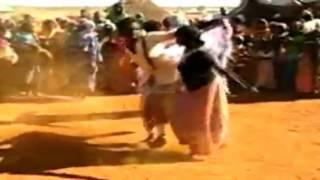 vuclip Eritrea - Eritrean Rashaida and Kunama dances