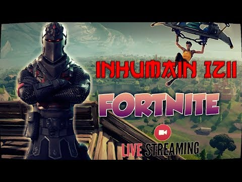 FORTNITE a 100 Like shoppo Gioco CON VOI LIVE