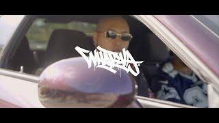 Whateva - Jonny Montana (Video Oficial)