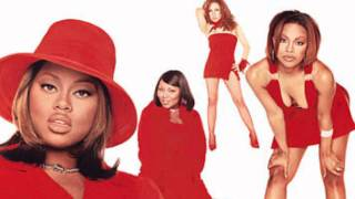 Xscape-All About Me(Intro)