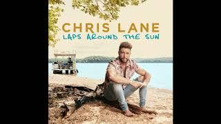 Chris Lane Drunk People.mp3