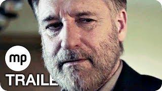 THE SINNER Staffel 2 Trailer Deutsch German (2018) Netflix Serie