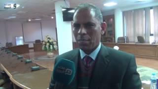مصر العربية | مدير مفاعل إنشاص: ساهمنا في وضع المناهج للمدرسة الفنية النووية بالضبعة