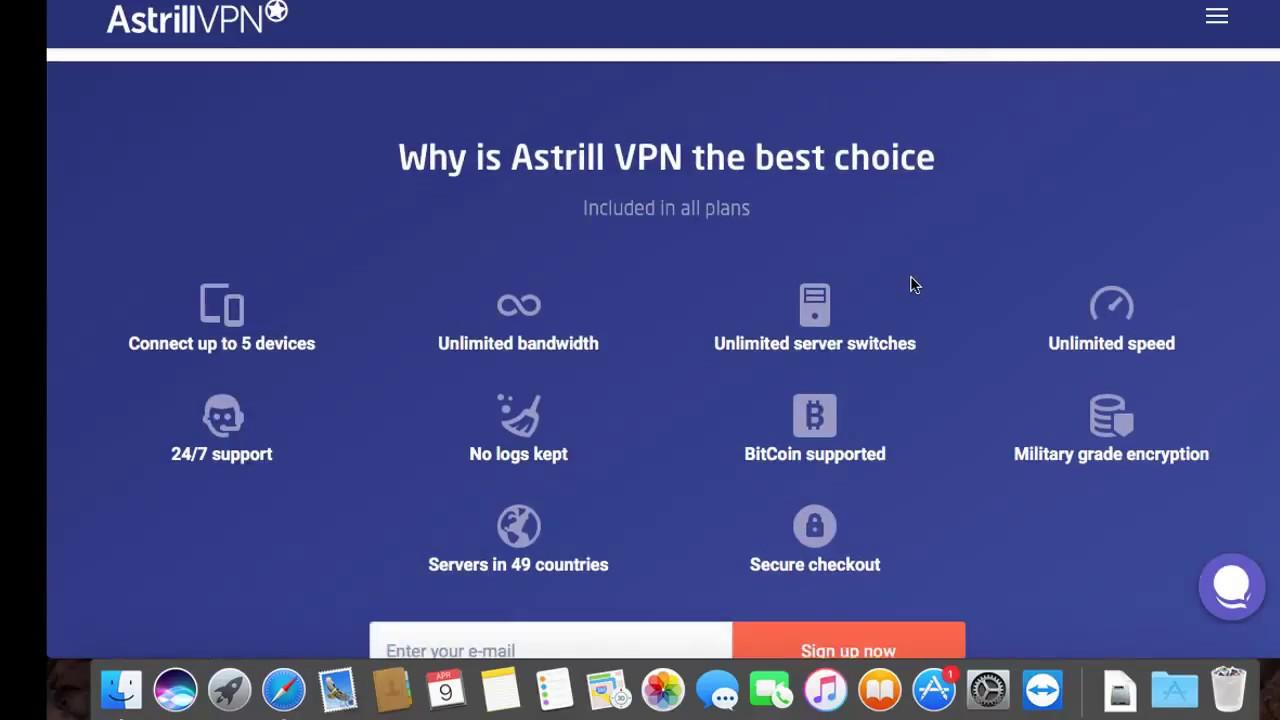 Astrill vpn discount code stjohnsbh org uk