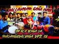 IPPO LA YENGA DA MADANGURALUNGA ROSE KU SINGLE BOY SONG| PALLAVARAM GANA HARI | 2021| 1080p