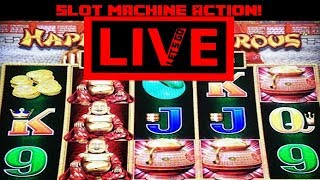 Live Slot Play!! Lets Go