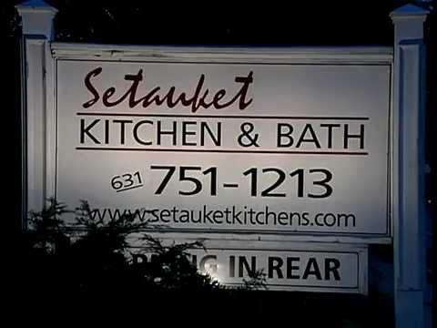 Exceptionnel Setauket Kitchen U0026 Bath Commercial #2