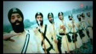 Baba Deep Singh Ne [Full Song] l Virasat-E-Khalsa