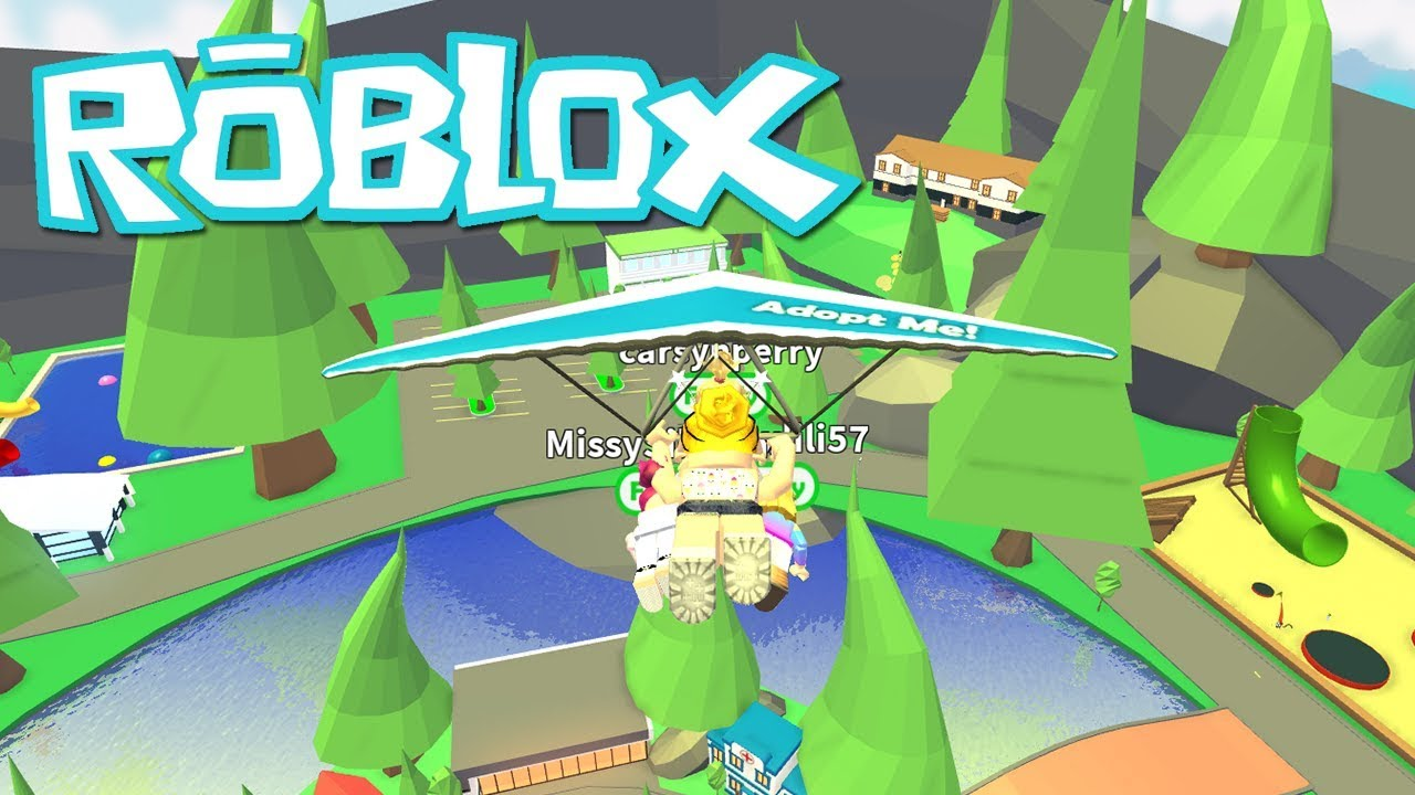 Another Way To Do The Hang Glider Skateboard Glitch In Robloxian - Roblox Adopt Me Skateboard E Free Roblox