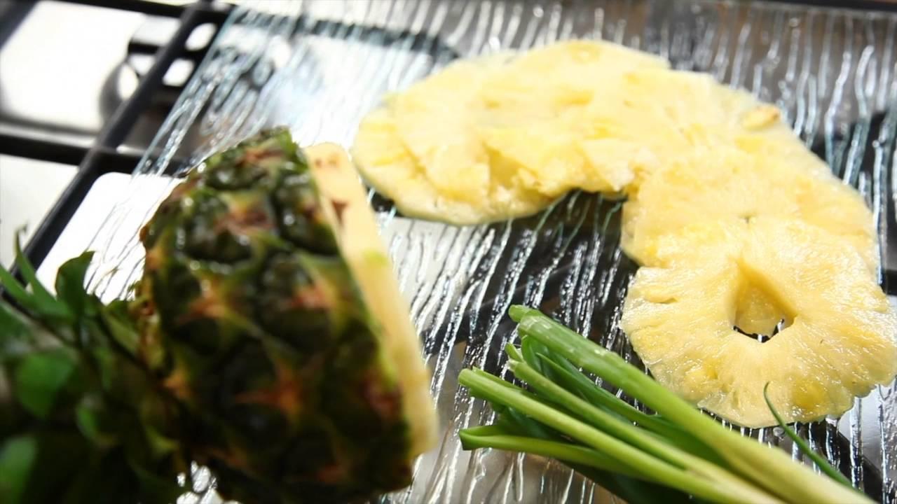 Tartare De Lambi La Cuisine De Claire Marie Cuisine Sans