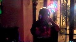 DJ Los Live at Zodiac Grill Jacksonville, FL 03/12/2011