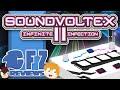 GFZ Review - Kshootmania and Sound Voltex (PC/Arcade)