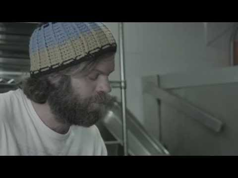 "Neil Halstead "" I´ll be your mirror "" (The Velvet Underground & Nico) Part 3"