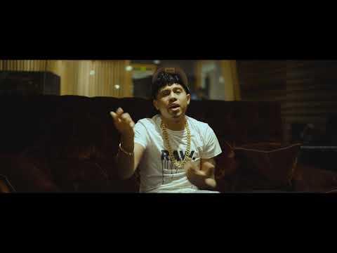 Lil Pete - Impatient Freestyle (Official Video)