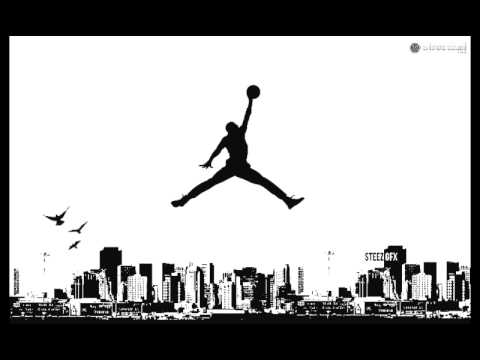 Jumpman Drake and Future Freestyle!!!