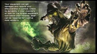 DC Universe Online_Ororo Tchalla Storm