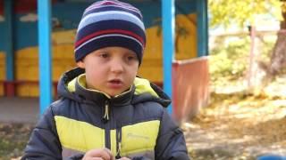 Зачем взрослые заводят детей?(, 2015-09-21T15:12:32.000Z)