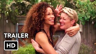 The Fosters 3 Night Series Finale Event Trailer (HD)