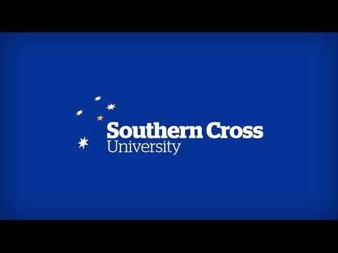SCU Business Law Tourism
