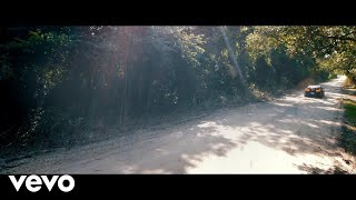El Mustang de la Sierra - El Corrido de Kate Del Castillo