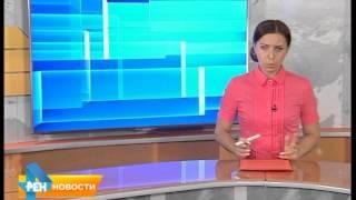 Избиение саратовского журналиста.