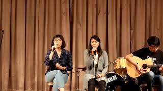 Publication Date: 2019-03-29 | Video Title: 基督書院金聲獎 _ 你美好如初 x Lighthouse劇組