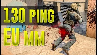 Matchmaking change csgo to How ping in