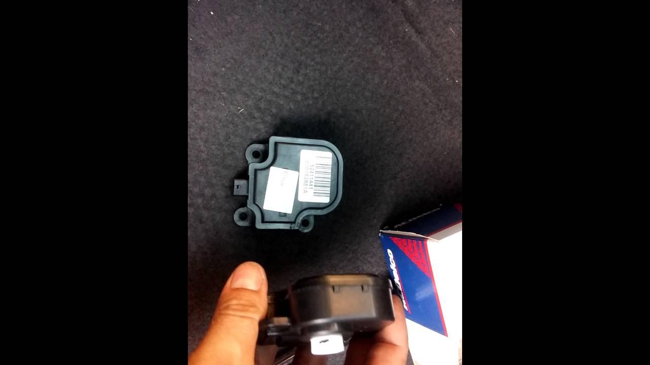 Generous 06 G6 6x9 Wire Mazda Protege Wire Harness Optima Dual ...