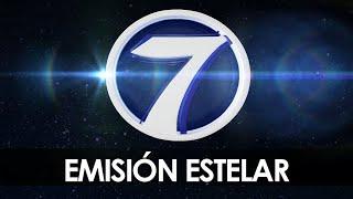 Noti 7 Estelar: Programa del 03 de Julio de 2020