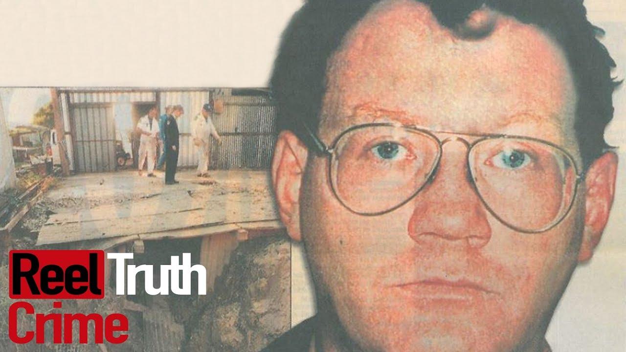 Forensic Investigators: Lindsay Robert Rose (Australian Crime) | Crime Documentary | True Crime