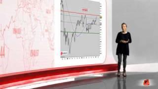 Le point bourse du Vendredi 28 janvier 2011