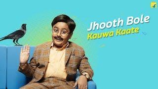 What's higher than pakka promise? Kawwa promise! thumbnail