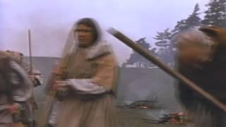 The Polar Bear King Trailer 1993