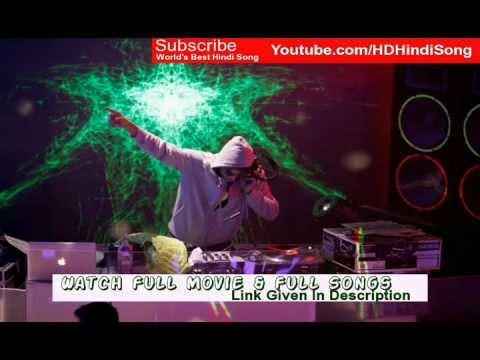 Fakira - Soundtrack Hindi Movie Song - 720p HD