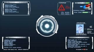 J.A.E.S.A by Ainova Robotics