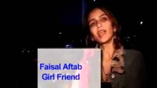 Asif zardari ki sister.mp4