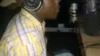 Nala Mzalendo ndani ya Abood Fm Morogoro
